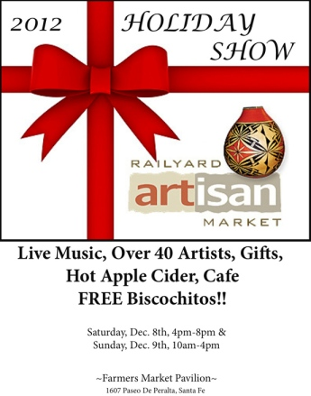 artisans:holiday_flyer_2012