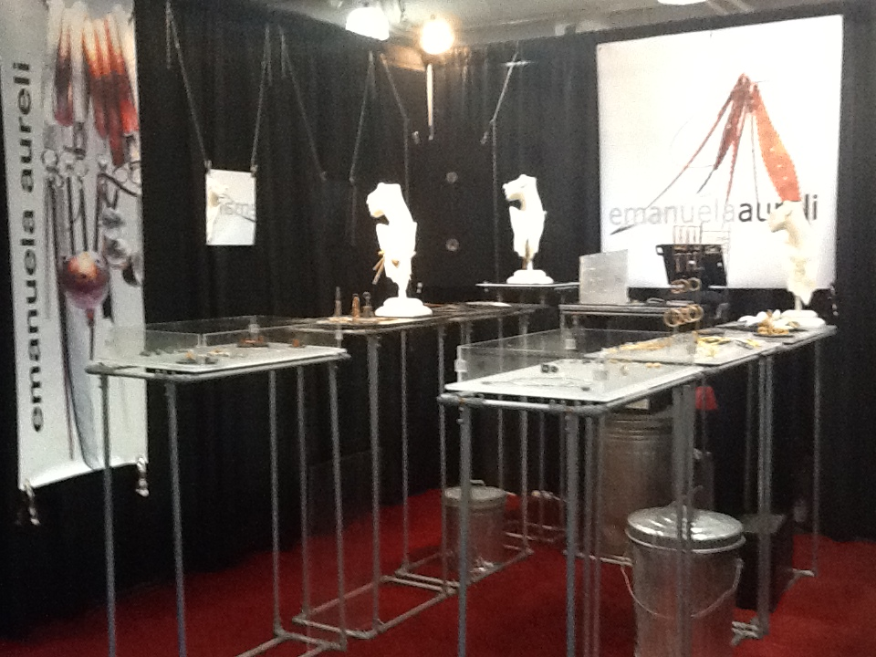 CBH13_booth5