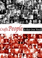 CraftsPeople-blog