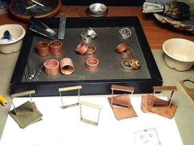 work-in-progress.rings-blog