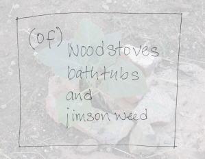 about woodstoves