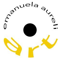 emanuela aureli / art